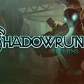 暗影狂奔:歸來中文版 (Shadowrun Returns) 科幻魔法融合的戰略遊戲