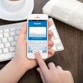 PayPal擬斥資1.2億美元收購反欺詐公司Simility