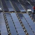 特斯拉關閉9個州12座太陽能設施