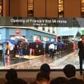 小米IPO發佈會丨雷軍:2017年小米營收增速67.5%,互聯網公司第一
