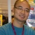 幫髮廊客戶開發Alipay和Wechat收款功能