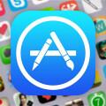 這些蘋果軟件版本將無法變更 Apple ID 付款資訊