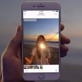 如何用 iPhone 拍攝 Live Photo 長曝光軌效果