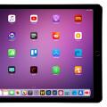 蘋果家族內戰:iPad Pro 力壓 iPhone X