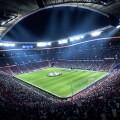 EA 為中國球員拍攝照片,《FIFA 19》或新增中超球隊