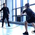健身零售化趨勢下,做「電脈衝健身」的「K-EMS 」獲數千萬元 Pre-A 輪融資