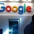 歐盟裁定 Google 透過 Android 系統壟斷市場,罰款 43.4億歐元