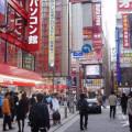 在工作中倡導「混亂」,日本企業及時找回了創新活力