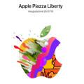 時尚和設計融合的米蘭 Apple Store 即將開幕
