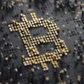 比特大陸持有 BCH 虧 5 億發 IPO    Roger Ver 欲為 Bitcoin.com 發 ICO
