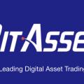 虛擬通貨交易平台新星 BitAsset 正式上線 專業金融背景將提供多樣性商品
