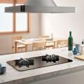 意大利廚具品牌SERAFINOZANI(意大利尚尼)推出新型智能爐灶產品
