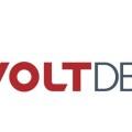 VoltDB為迎接5G時代推出世界最快數據平臺