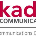 NTT Communications和Arkadin榮獲Frost & Sullivan亞太區資通訊科技獎