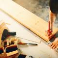 從施工到交付僅40個工作日,「美窩家裝」用硬裝切入一站式裝修服務