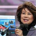 美國交通部:自動駕駛技術奉行安全第一,將發佈自動駕駛指導性政策