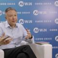 專訪太平洋保險集團楊曉靈:賦能 VS 顛覆,人工智能在保險行業