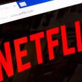 Netflix 以活躍度下降為由刪除用戶評論