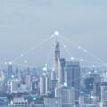 CNNIC 發佈第 42 次中國互聯網報告:中國網民規模達 8.02 億
