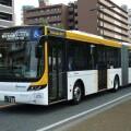 滴滴出行在濟南推出定製化公交出行服務