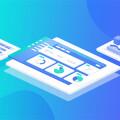 Worktile 7.0 企業協作平台 - 帶來的新任務為何如此不同