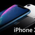 iPhone XR:平價多顏色的 LCD 版 iPhone XS
