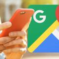 Google 地圖開始測試 iOS 12 CarPlay 導航