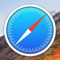 蘋果開放 macOS 版 Safari 12 瀏覽器更新