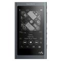 進一步的功能完善,索尼 Walkman NW-A55HN 上手圖賞