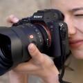 大師級鏡頭來了!Sony FE 24mm F1.4 GM 正式發表