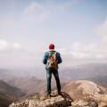 登山app AllTrails獲得7500萬美元融資
