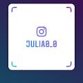 Instagram 新功能:用 IG 名牌掃瞄交換彼此帳號