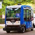 以80輛自動駕駛接駁車「走遍」全球的Easymile,能否順利入華?