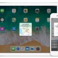 蘋果:開啟 Apple ID 雙重認證保護帳號安全