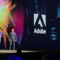 蘋果和 Adobe 共同為 iPad 開發令人驚嘆的技術