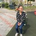 Apple ID 遭駭!中國受害者上百人,支付寶、WeChat 淪為詐騙集團印鈔機