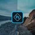 Photoshop Express 手機 PS 修圖應用 - Adobe 將為iPad推出「PS完整版」可編輯PSD