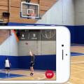 HomeCourt + iPhone 就是你的籃球私人教練