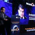 印度國家研究院 CEO 稱,印度創投圈中15%的初創企業融資來自中國