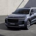 最前線 | 車和家發佈續航1000公里七座增程式SUV,定價40萬