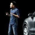 李想的理想就只是解決電動車裡程焦慮嗎?