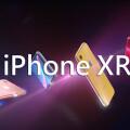 色彩繽紛的 iPhone XR 廣告影片,讓人愛不釋手