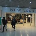 英國高街品牌 New Look 正式宣布退出中國市場,又一個快時尚品牌「水土不服」?