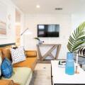 Domio 獲 1200 萬美元 A 輪融資,酒店式公寓如何在民宿市場分一杯羹?