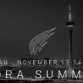 知名風投 Sora 聯合重點項目點亮澳門區塊鏈峰會 SORA SUMMIT