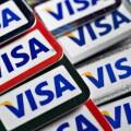 提高跨境支付安全 Visa 將在明年首季推出區塊鏈數位身分系統
