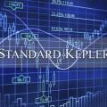 【幣市分析】傳統金融巨頭進軍加密貨幣託管市場