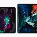 Apple 全新 iPad Pro 加入 Face ID 採用更大尺吋屏幕