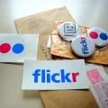 不給錢就砍圖!Flickr 免費方案 1TB 縮水至 1000 張照片,超過移除