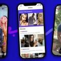 Facebook 推出 Lasso 對抗 Tiktok,會發展出自己的文化或只是另一個抖音?